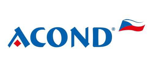 images/logo-acond-elspace.png
